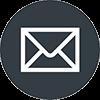 Del via e-mail